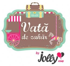 vata_de_zahar