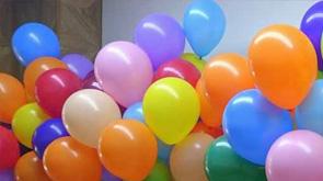 baloane cu heliu-295