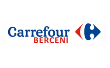 Carrefour Berceni