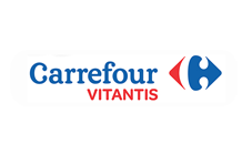 Carrefour Vitantis