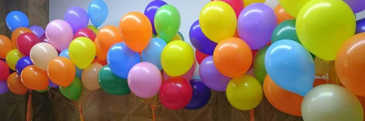 Permalink to: Baloane cu heliu