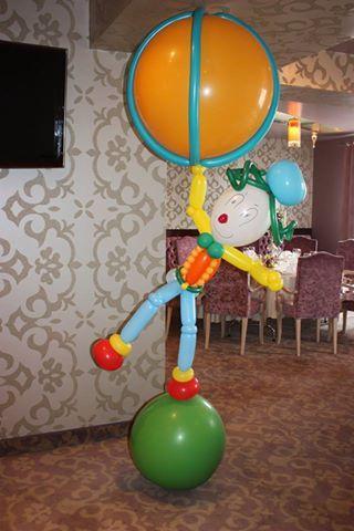decoratiuni (20)